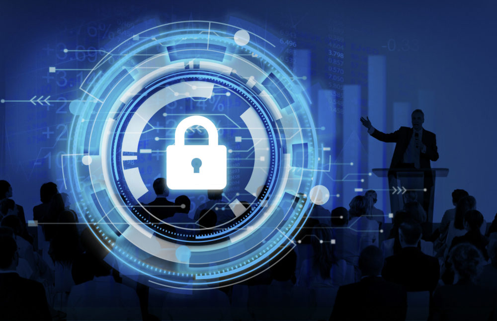 sécurité et Cybersécurité